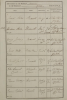 Burial Record: James Stokes (d. 1835)