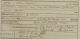 Marriage Record: William Holgate and Susannah Kirkham (m. 1782)